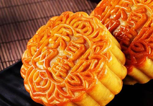 中秋节吃月饼最初是为了推翻元朝统治