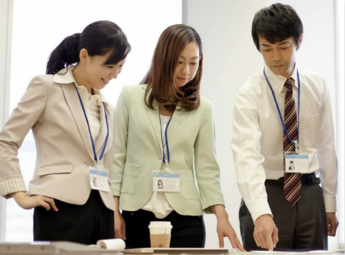 日本人可能会因腰围超标受到经济惩罚