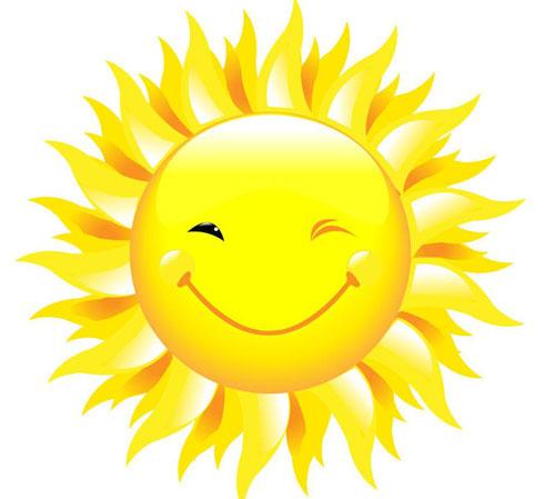 太阳的温度是怎么测量出来的