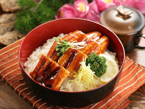 韩国人流行反季节冷热进食法