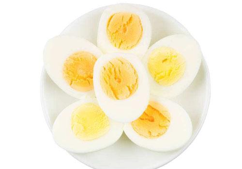 清明吃鸡蛋习俗原为婚育求子