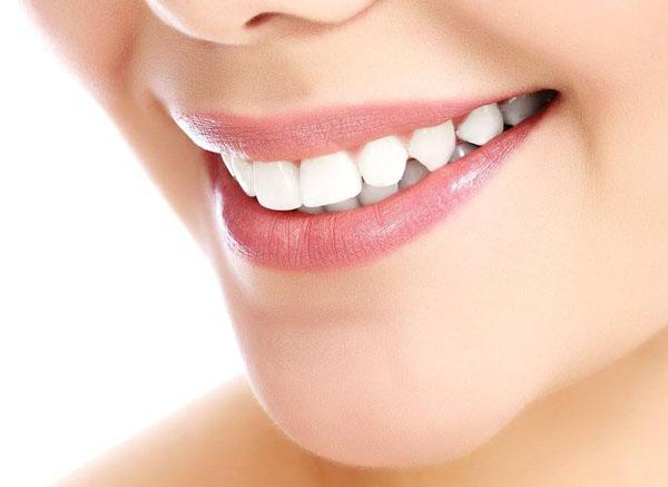 人的一生为什么要长两副牙齿