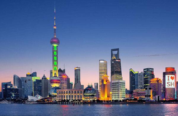 上海在地球另一面的是布宜诺斯艾利斯