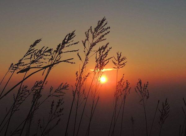 太阳有多少能量 还能够使用多久?