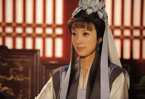 唐朝公主为何喜欢当道士