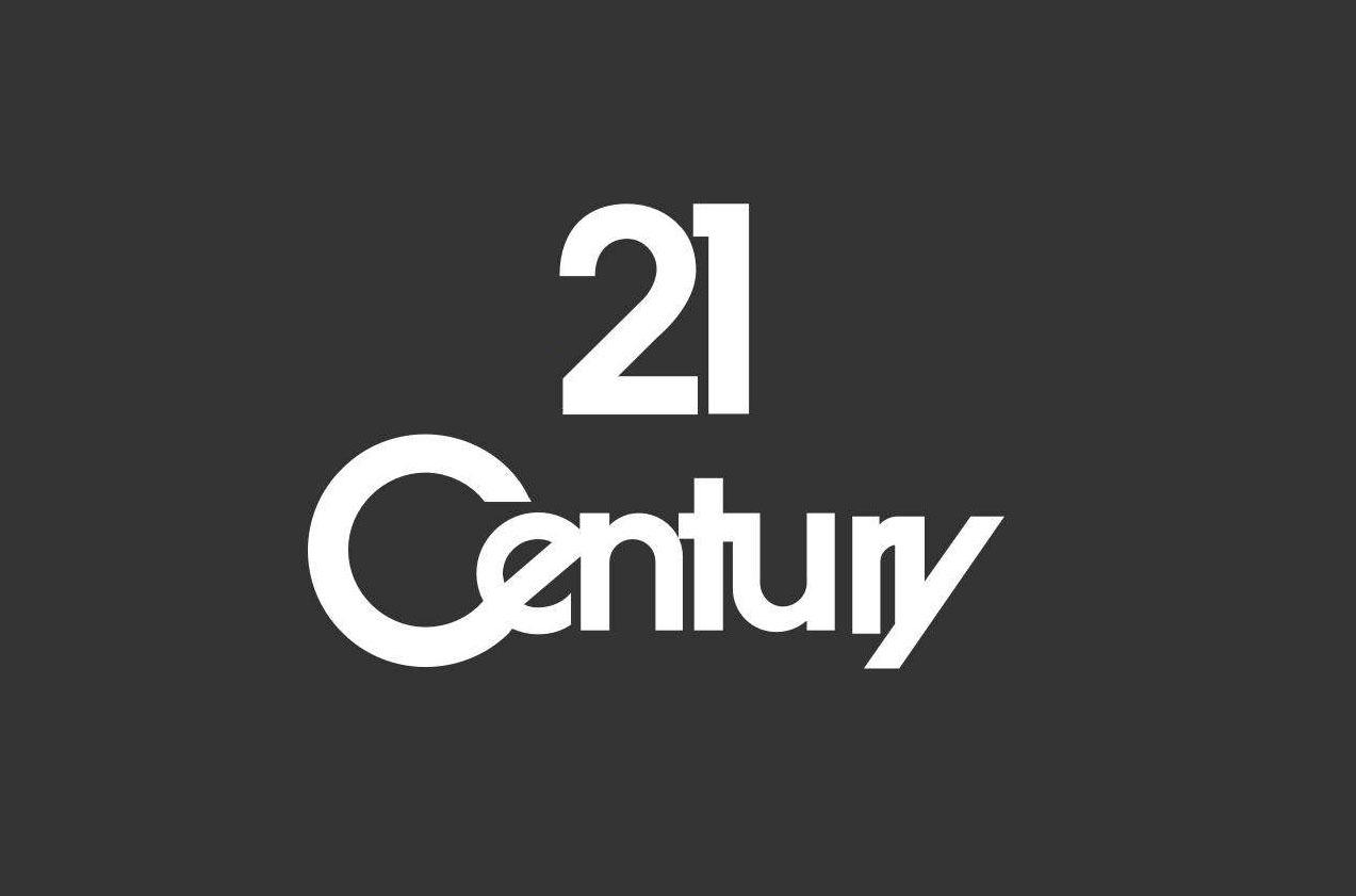 21世纪的第一天是2001年1月1日