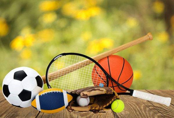 """""""体育""""一词为什么在1897年才首次出现"""