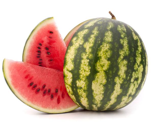 为什么西瓜种子在果实内不会发芽