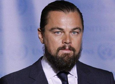 为什么男子会长胡子而女子不会