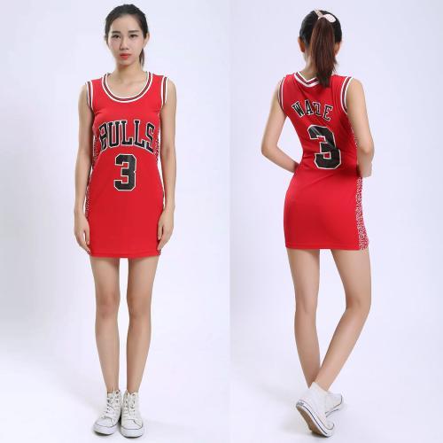 为什么国际篮球比赛中没有1、2、3号球衣