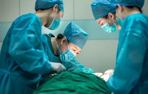 最早的整形外科医生竟是泥瓦匠