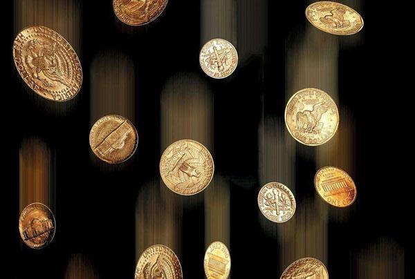 硬币从高空掉下来会砸死人吗