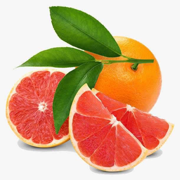 血橙里的红色是染的?实际操作困难