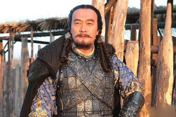 中国历史上唯一被制成木乃伊的皇帝