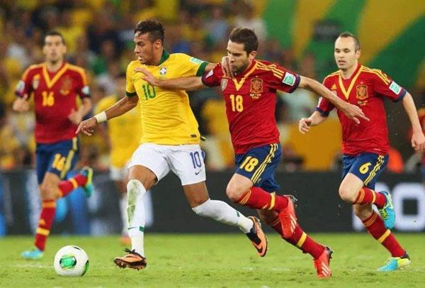足球比赛历史上最悬殊比分是多少
