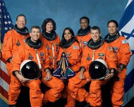 航天员在太空去世后遗体不能运回地球吗?