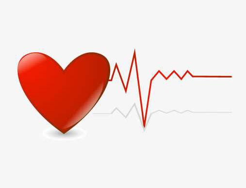 人的心脏每天跳动10万次