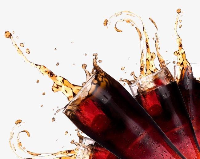 常喝可乐真的会导致骨质疏松吗?