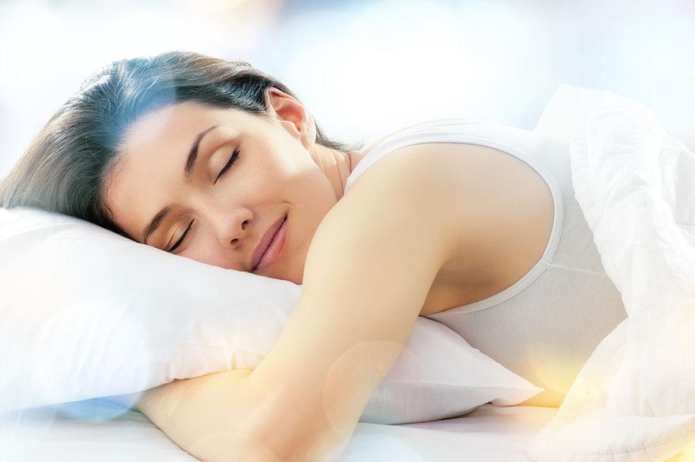 睡眠不足将改变人体700多个基因吗?
