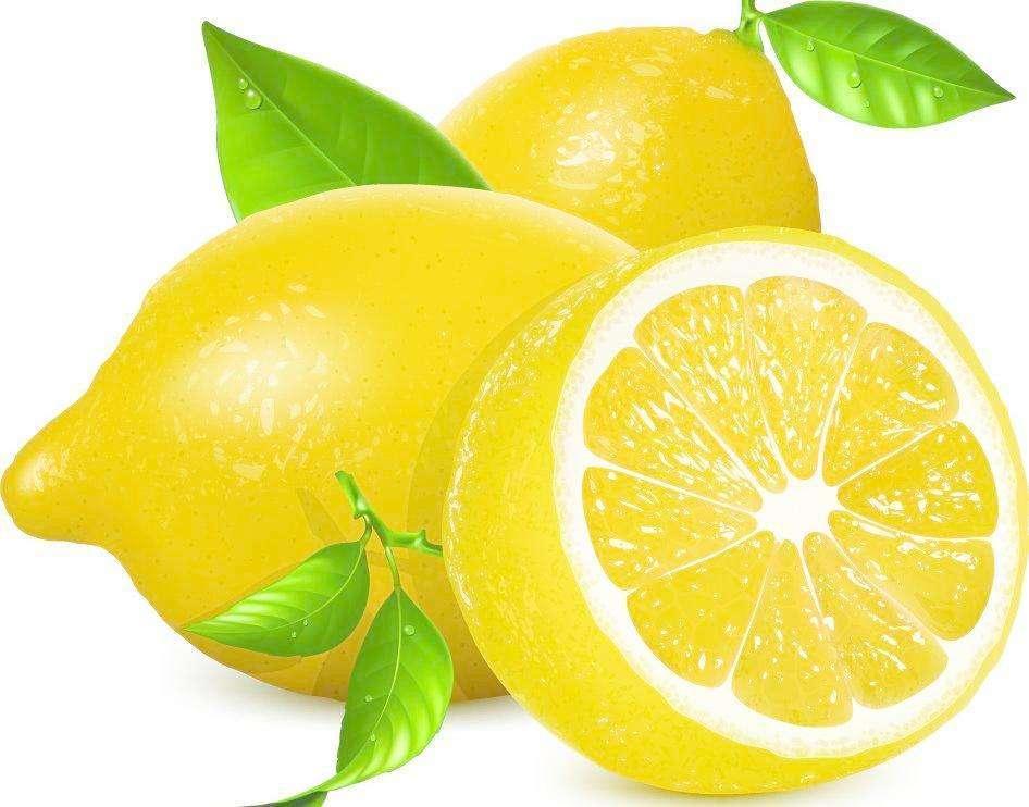 水果越酸,维生素C含量越多吗?