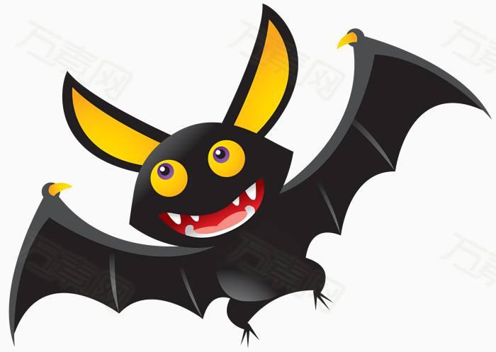 为什么蝙蝠感染冠状病毒后不会生病